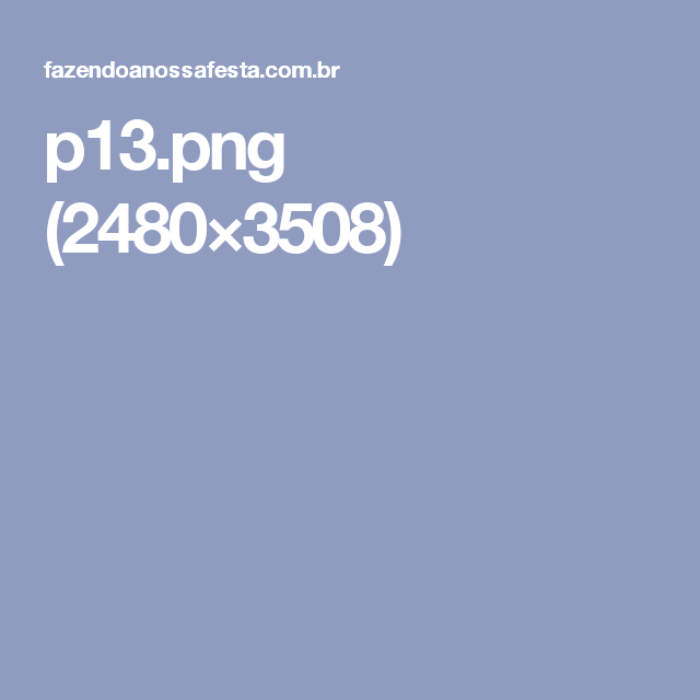 p13.png (2480×3508)