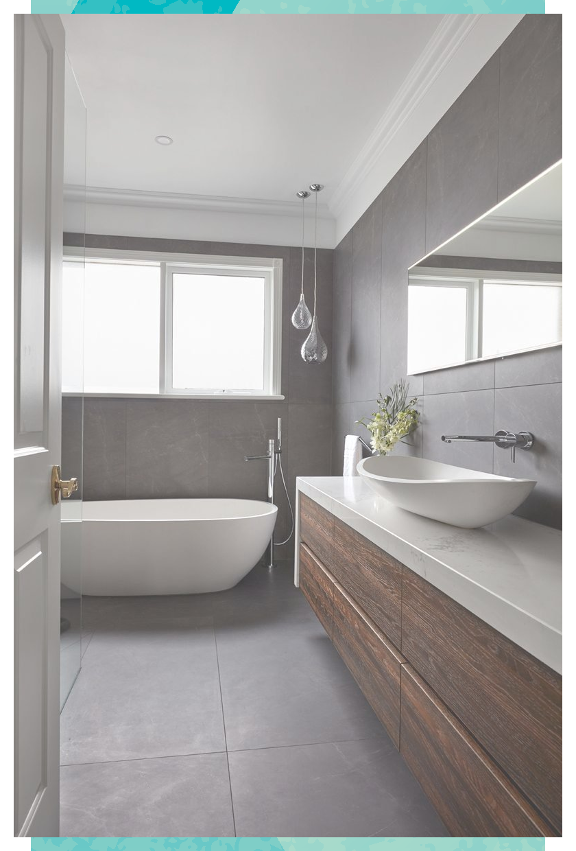 bathroom renovations melbourne bathroom remodel on bathroom renovation ideas melbourne id=43198