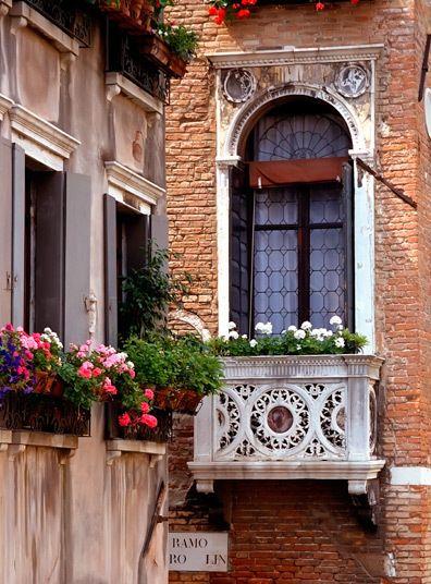 Venice | FotoAmore - Fine Art Photography - Italy - France - Craig & Jane Love