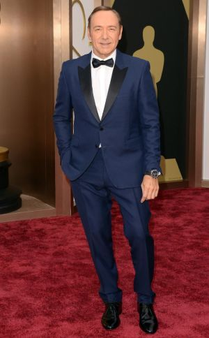 OSCARS 2014 - KEVIN SPACEY in Burberry.jpg