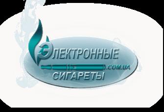 онлайн магазин жидкость для электронных сигарет