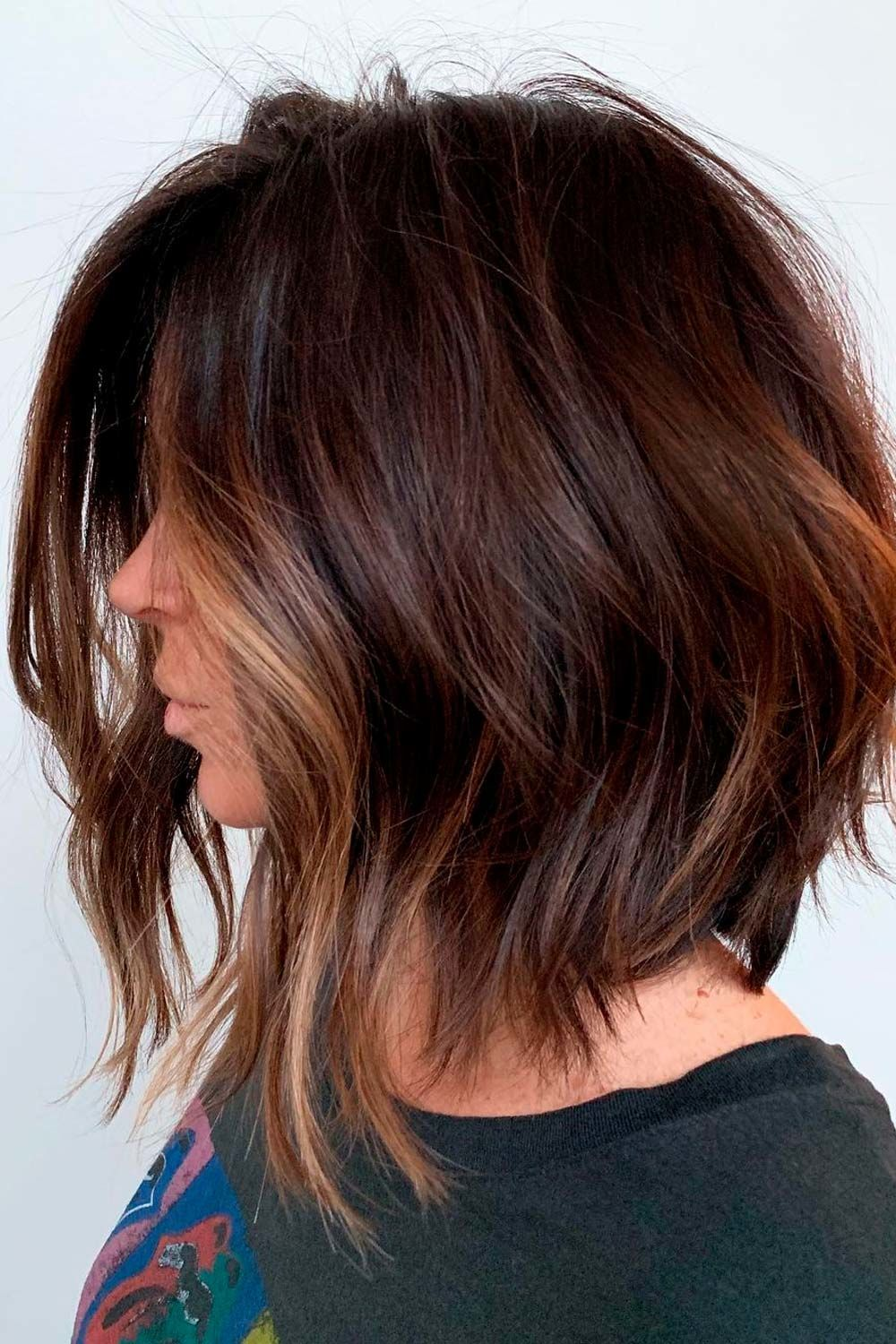 Latest Spring Hair Colors Trends For 2021 In 2021 Spring Hair Color Spring Hairstyles Spring Hair Color Trends