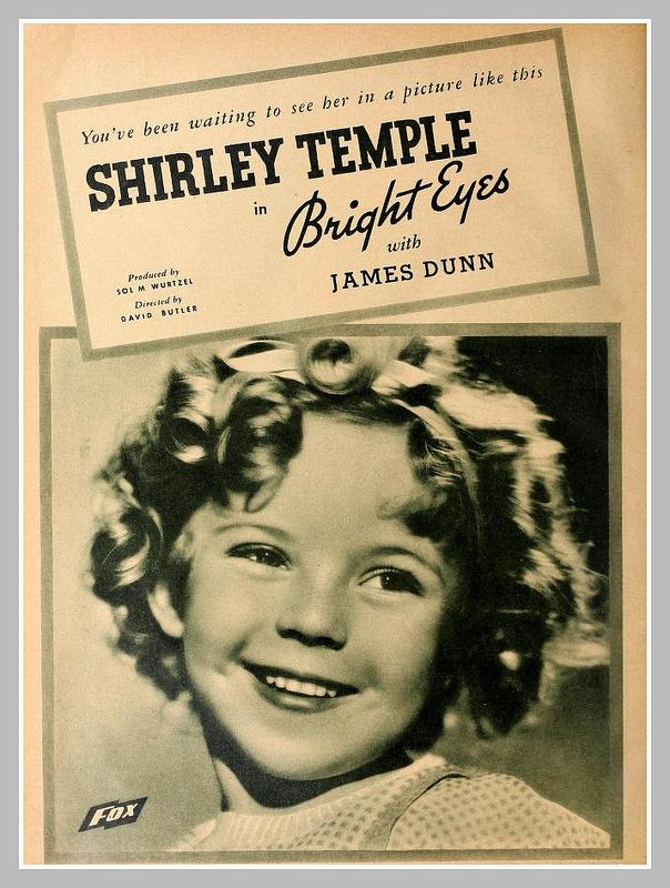 1935 shirley temple