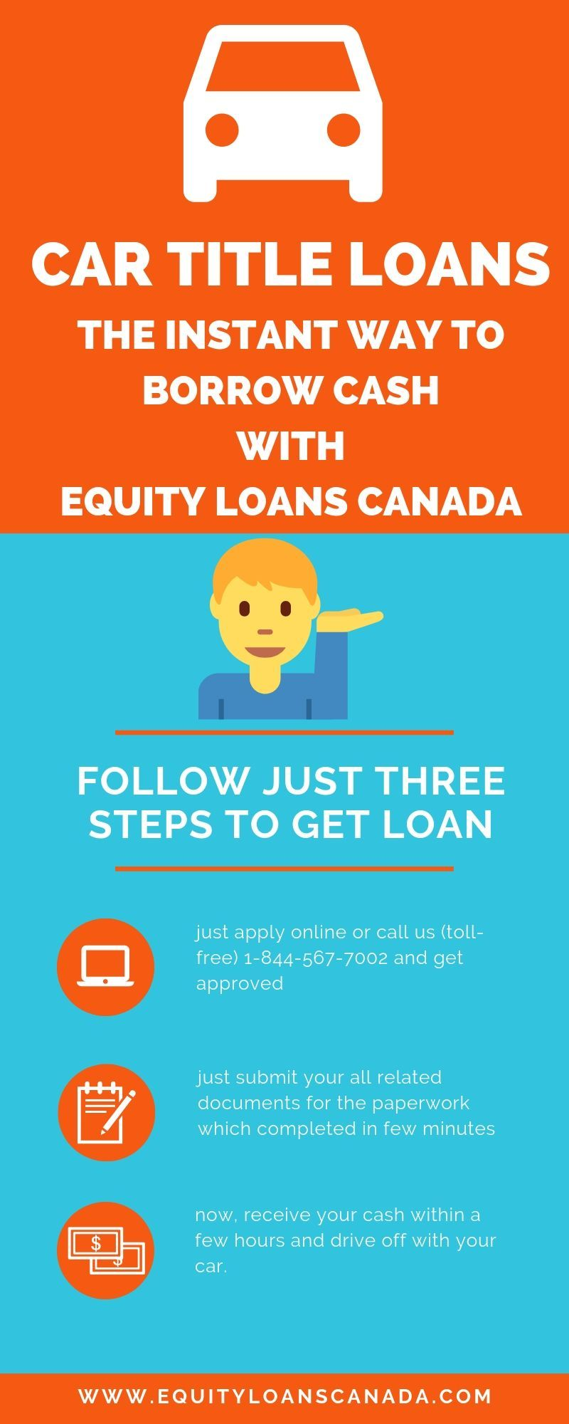 Can I Easily Get Approved For Car Title Loans With Low Credit In Kelowna Bad Credit Car Title Bad Credit Car Loan