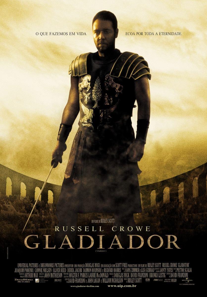 http://mlb-s1-p.mlstatic.com/poster-a3-do-filme-gladiador-13756-MLB235315104_1519-F.jpg