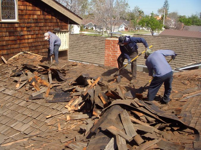 Roof Repair Cost Melbourne Roof Repair Cost Roof Restoration Roof Repair