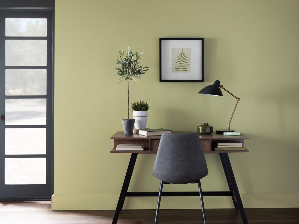 دهانات Glc كتالوج ألوان بجميع الدرجات موقع أدواتك للمنتجات والأدوات Colores Decoracion De Unas Joyeria Artesanal