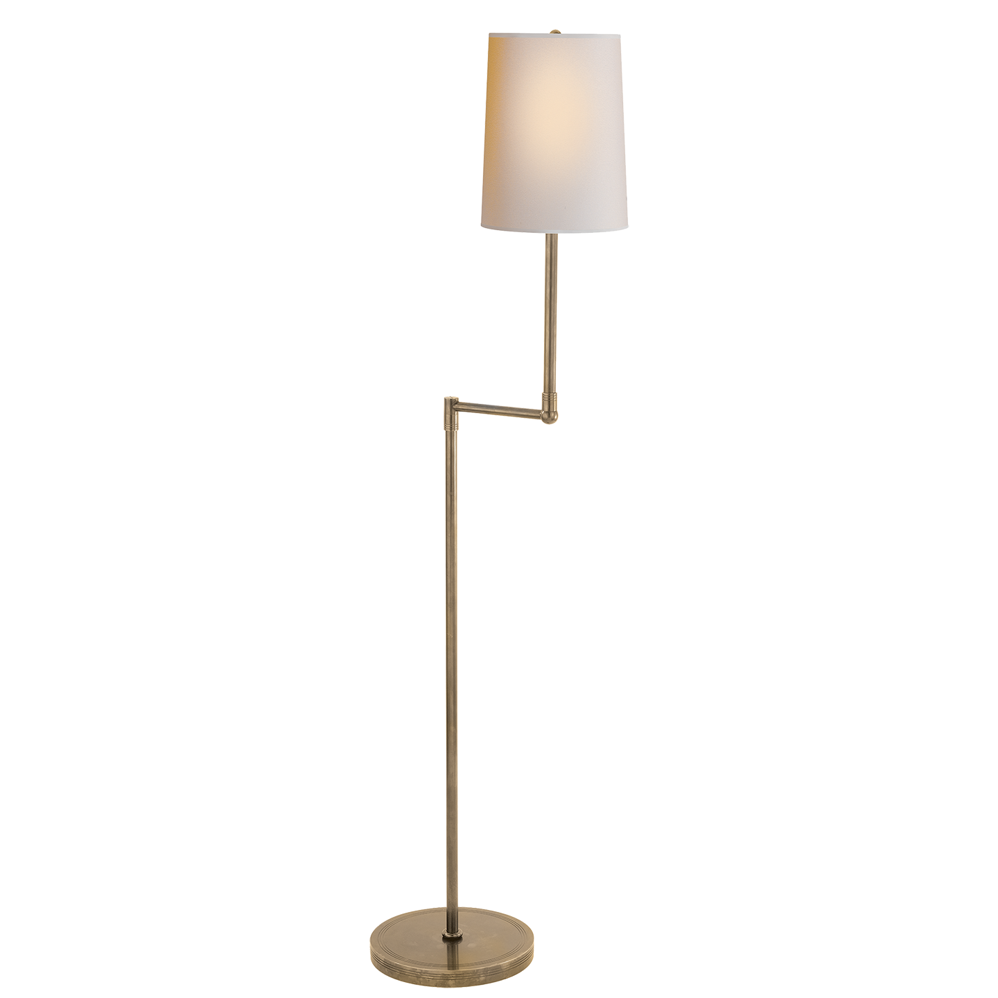Stehleuchten messing choice image mbel furniture ideen stehleuchten papier choice image mbel furniture ideen hand rubbed antique brass with natural paper shade lighting parisarafo Gallery
