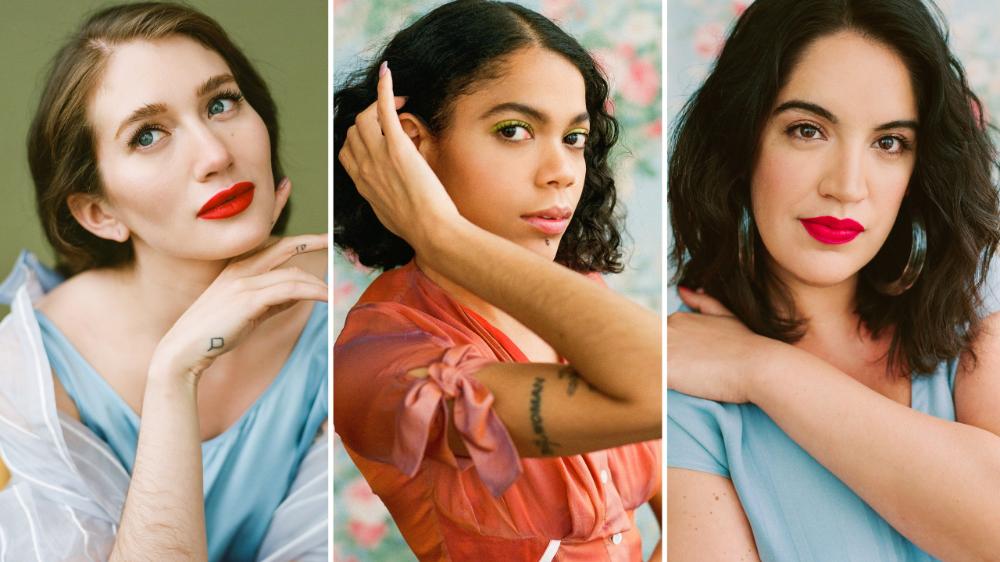 We Shot 14 Beautiful Portraits Of Women S Arm Hair Arm Hair Hair Photo Beauty Photography