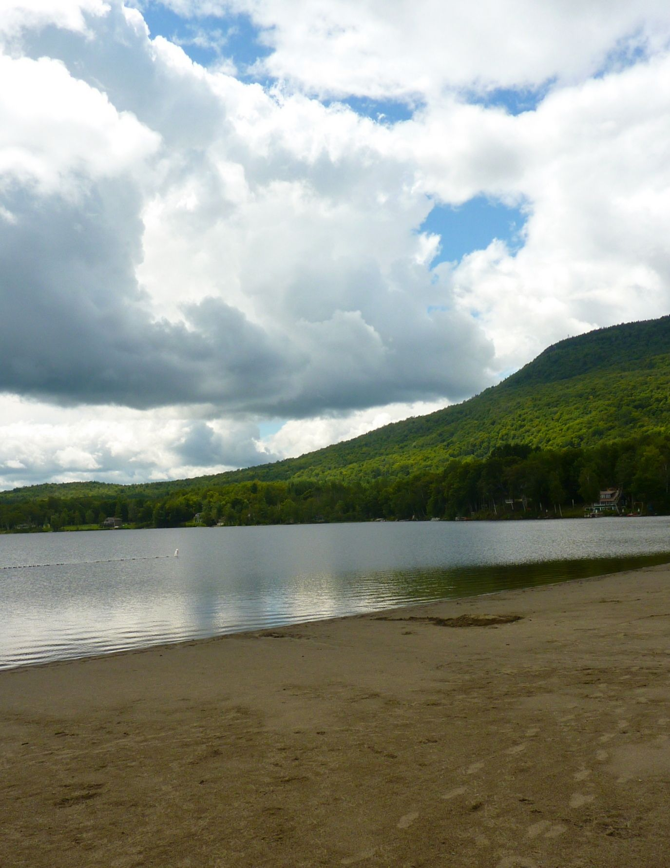 Lake Elmore Vt >> Lake Elmore Vt There S No Place Like Vt Places Water River