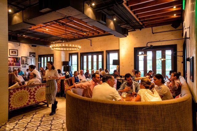007a9e71e2f94c91d66e248a83be30eb - Ocean Grill And Sushi Bar Palm Beach Gardens