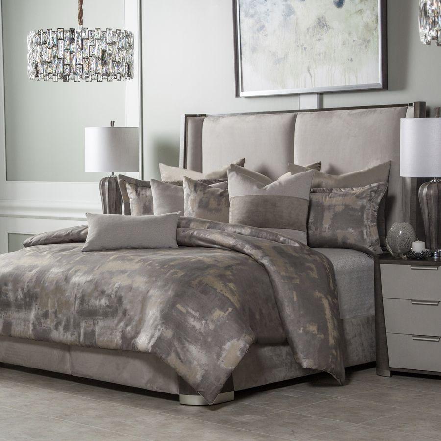 Aubrey Bed Linens Luxury Luxury Bedding Sets Luxury Comforter Sets