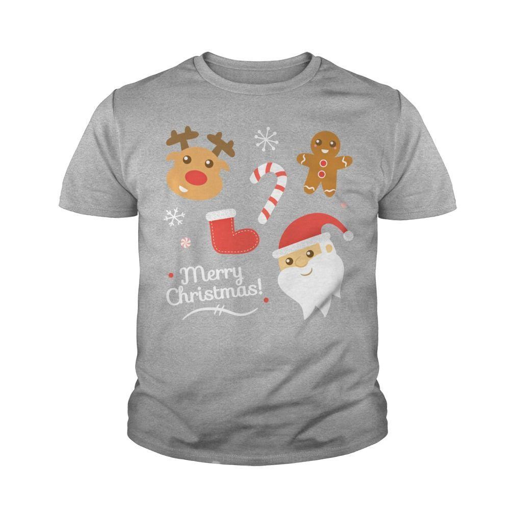 080fc1c76091 T Shirt Design Craft Ideas « Alzheimer's Network of Oregon