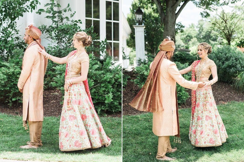 Fine art bride #Regram via @www.instagram.com/p