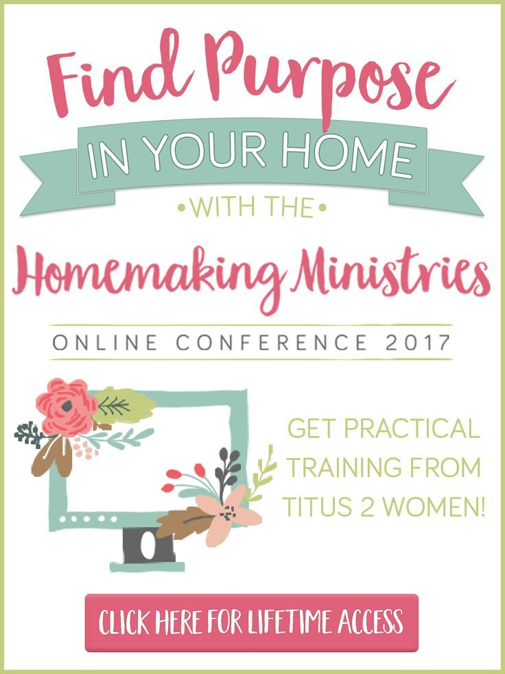 Moms, wives, homemakersthis is the conference for you! All you - invitation card format for conference