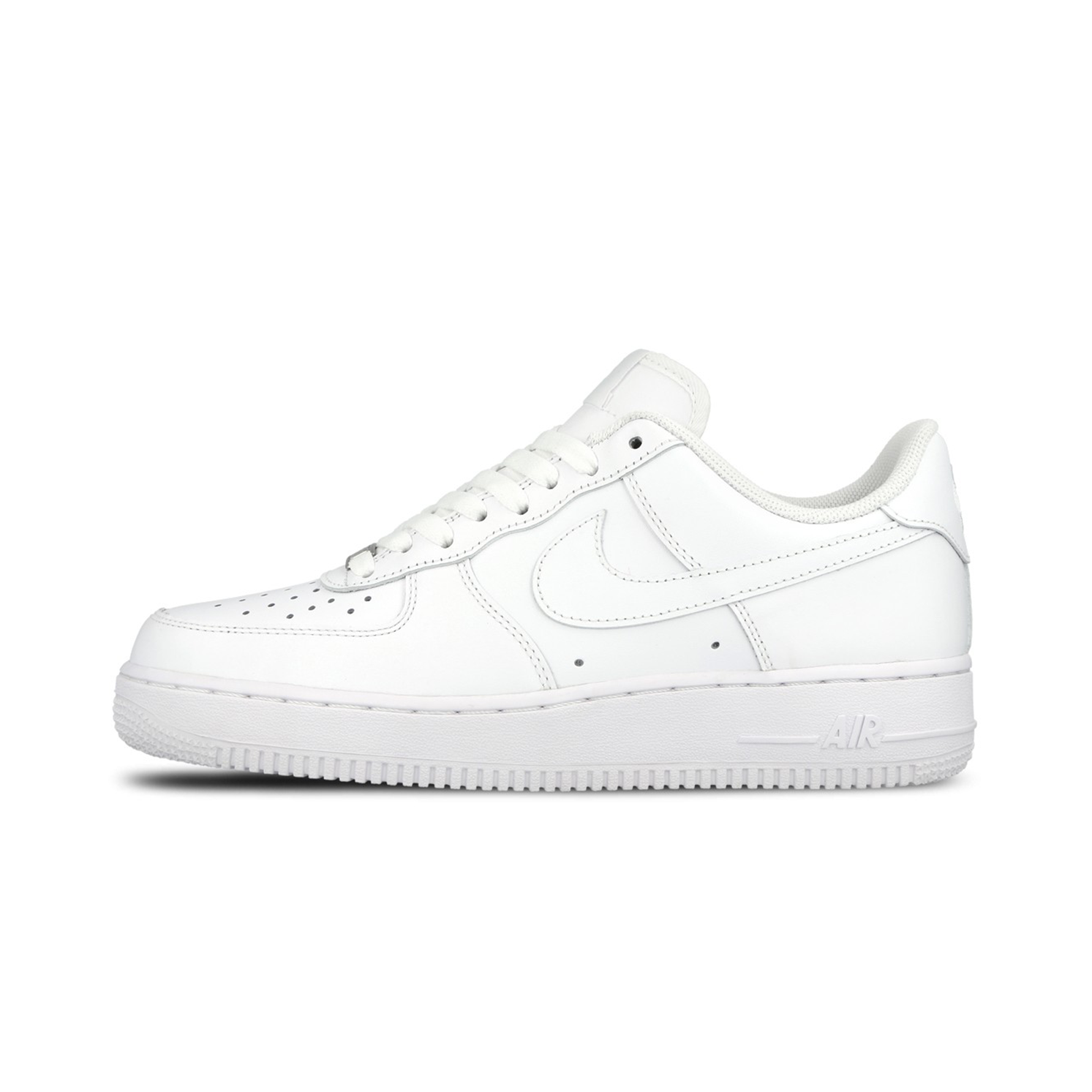 Air Force 1 07 Lx Baskets Basses Nike Air Force 1 07 Low Triple White Nike Air Force Nike Mens Nike Shoes