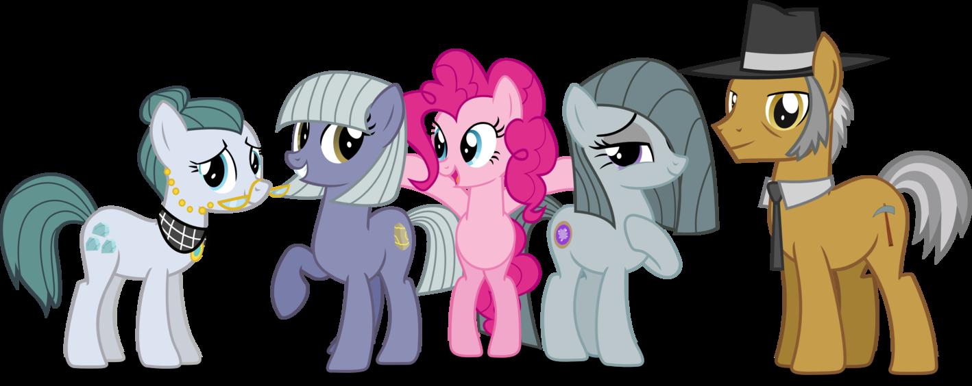best my little pony dating is magic adventure ponies/adventure ponies.html