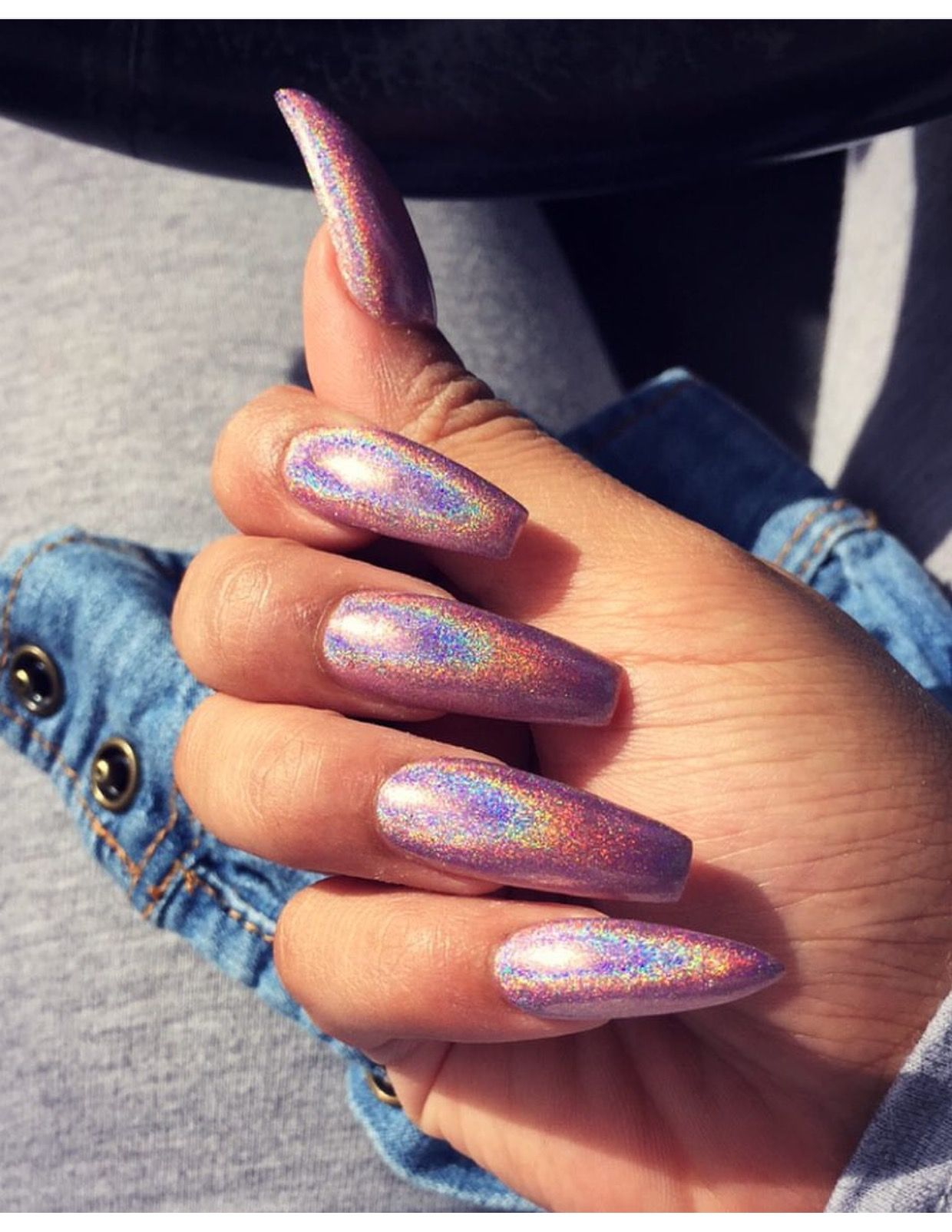 Pinterest Globalairy 3 Instagram Global Airy 3 Pretty Nails Classy Nails Cute Nail Designs