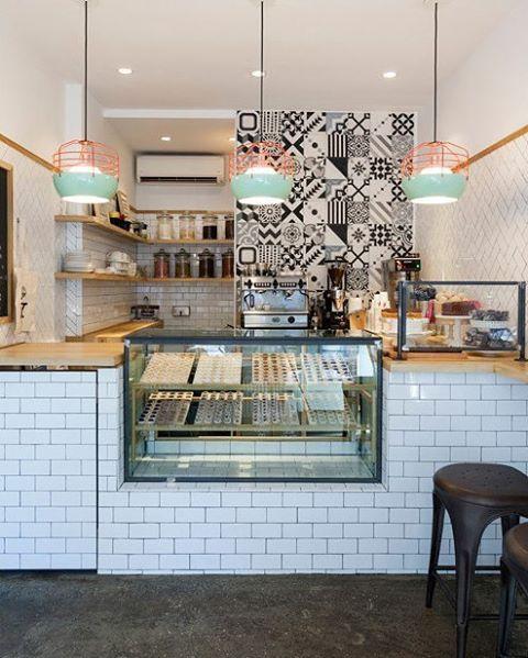 Elementos industriais azulejo estilo metr lumin ria - Catalogo de luminarias para interiores ...