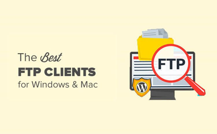 5 FTP Client ini adalah pilihan yang terbaik untuk transfer dan ...