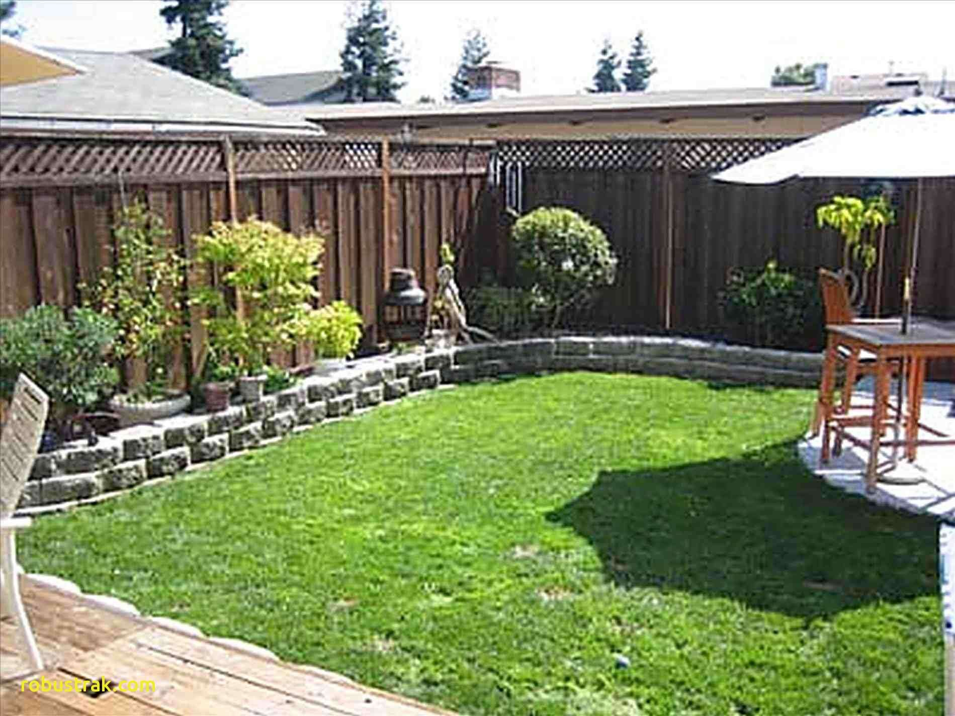 Exciting Backyard Oasis Ideas A Bud Best Image