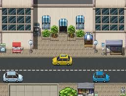 Image result for rpg maker vx ace vehicle sprites | rpg maker vx ace