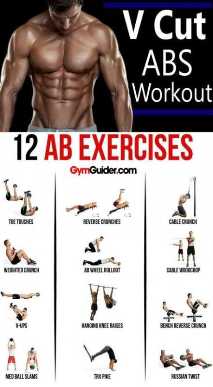 29 Ideas For Fitness Workouts For Teens Abs Healthy #fitness