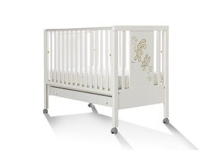 543f05d45d3 Crib Bedding · ΚΡΕΒΑΤΑΚΙ/ΚΟΥΝΙΑ SIMPLICITY - Βρεφικά Κρεβατάκια, Κούνιες  μωρού - Βρεφικά Κρεβατάκια, Κούνιες μωρού