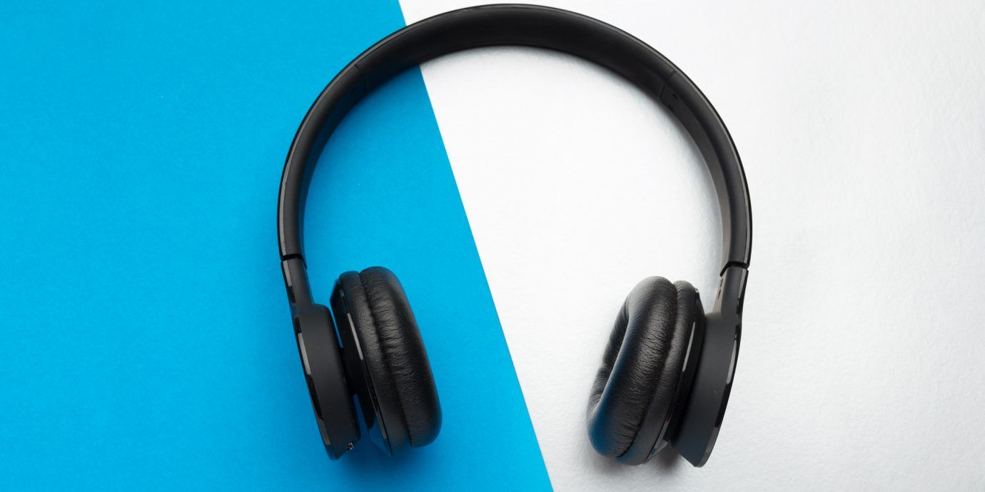 f353140a386 The 8 Best Noise-Cancelling Headphones under $100 (2019 | Products I ...