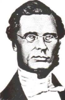 1865 William Gordon, Jamaican politician Popular