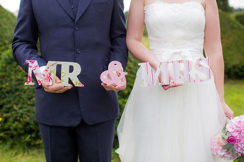 Mr And Mrs Hen Party Questions: The Mr And Mrs Quiz: Mr & Mrs Quiz Questions