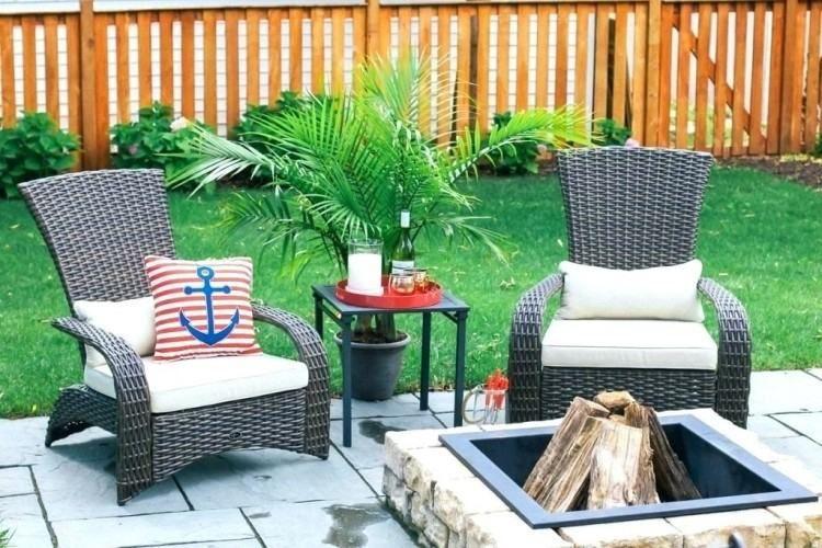 martha stewart patio furniture at kmart