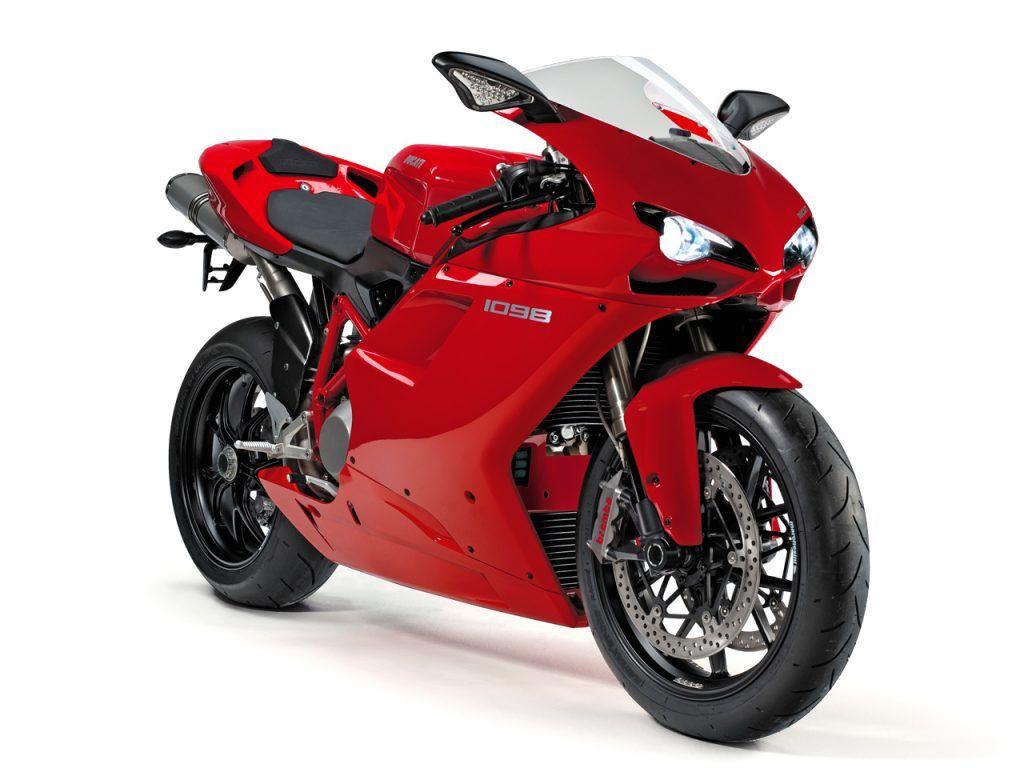 Top 10 Ducati Bikes Top 10 Ducati Bikes Top 10 Fastest Ducati Bikes Ducati 1098s Ducati Motorcycle
