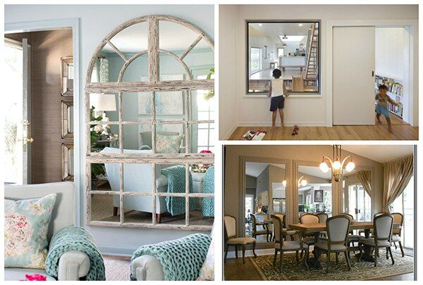 How To Design Rooms Without Windows in 2020 (With images ...