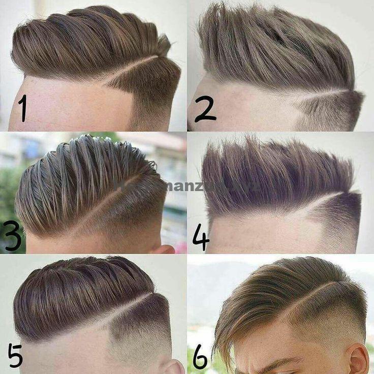 Photo of # # # # # # # # # # # # # # # # # # # # # # # # Hair # # #