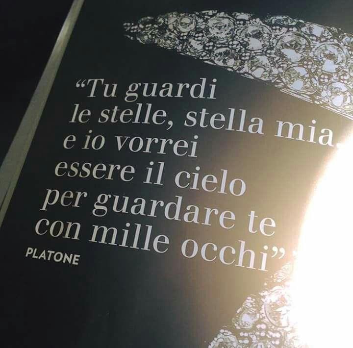 Platone Citazioni Citazioni Italiane E Platone