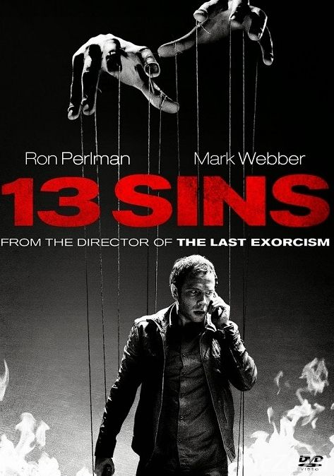 sins full movie download free