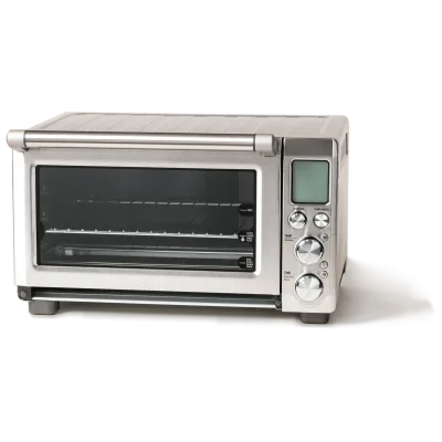 The Best Toaster Ovens Cook S Illustrated In 2020 Toaster Oven