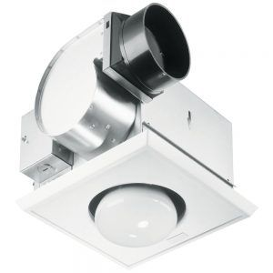 Bathroom vent heat light fixtures httpwlol pinterest bathroom vent heat light fixtures aloadofball Image collections