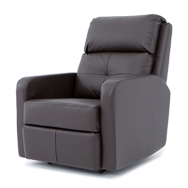 Fauteuil Bercant Inclinable De Relaxon Par Elran 80352 02 Furniture Lounge Chair Recliner Chair