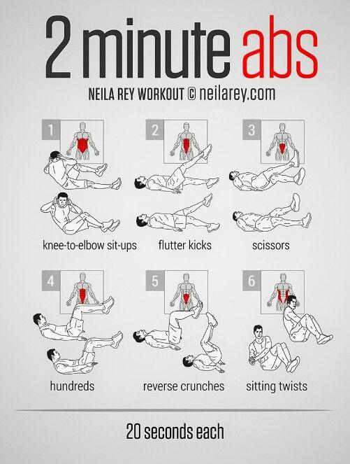 sec tips for men