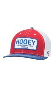 e5478c619e1 HOOey Red