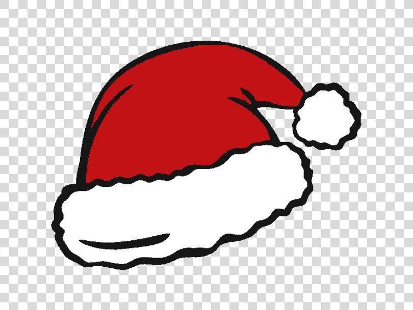 Santa Claus Santa Suit Christmas Mrs Claus Clip Art Santa Claus Png Santa Claus Area Artwork Black And White Cap Santa Suits Clip Art Art