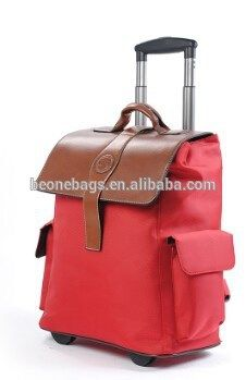 Online Shopping Site Endurable Cheap Oxford Outdoor Travel Wheeled ...