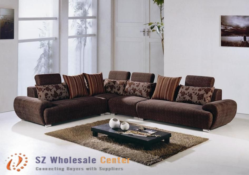 modern fabric sofa set Google Search