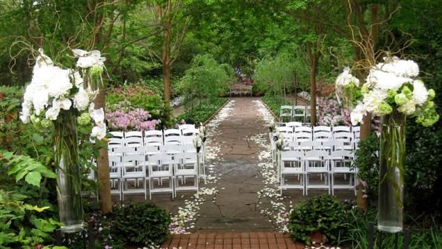 Dallas Private Event Locations Indoor And Outdoor Events Find This Pin More On Wedding Venues Texas