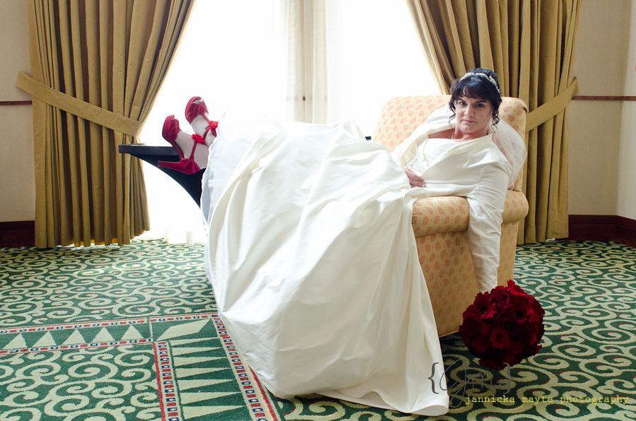 jannicka mayte blog: angel + gary: part 1 | wedding | manhattan, ks wedding photographer