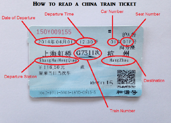 Speed Dating Shanghai 2014 dating een Taurus man compatibiliteit