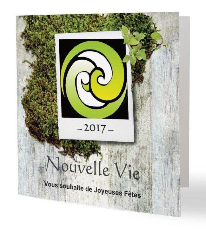 Epingle Par Sophie Noblet Nouvelle Vie Sur Newsletter Joyeuses Fetes Joyeux Fete