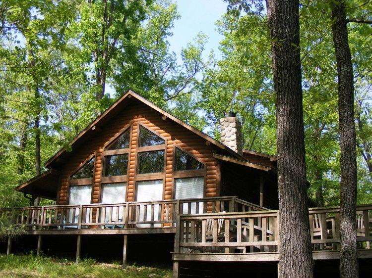 Bear Necessities 3 Bedrooms 2 Baths Downstairs 2 Queens Upstairs 1 Queen Open Loft 2 Queen Futons L Murphy Bed Plans Murphy Bed Ikea Modern Murphy Beds